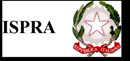 Istituto Superiore per la Protezione e la Ricerca Ambientale (ISPRA)